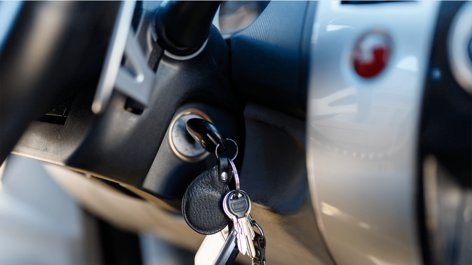 In House Car Loans Garland Used Bhph Cars Garland Tx Bad Credit